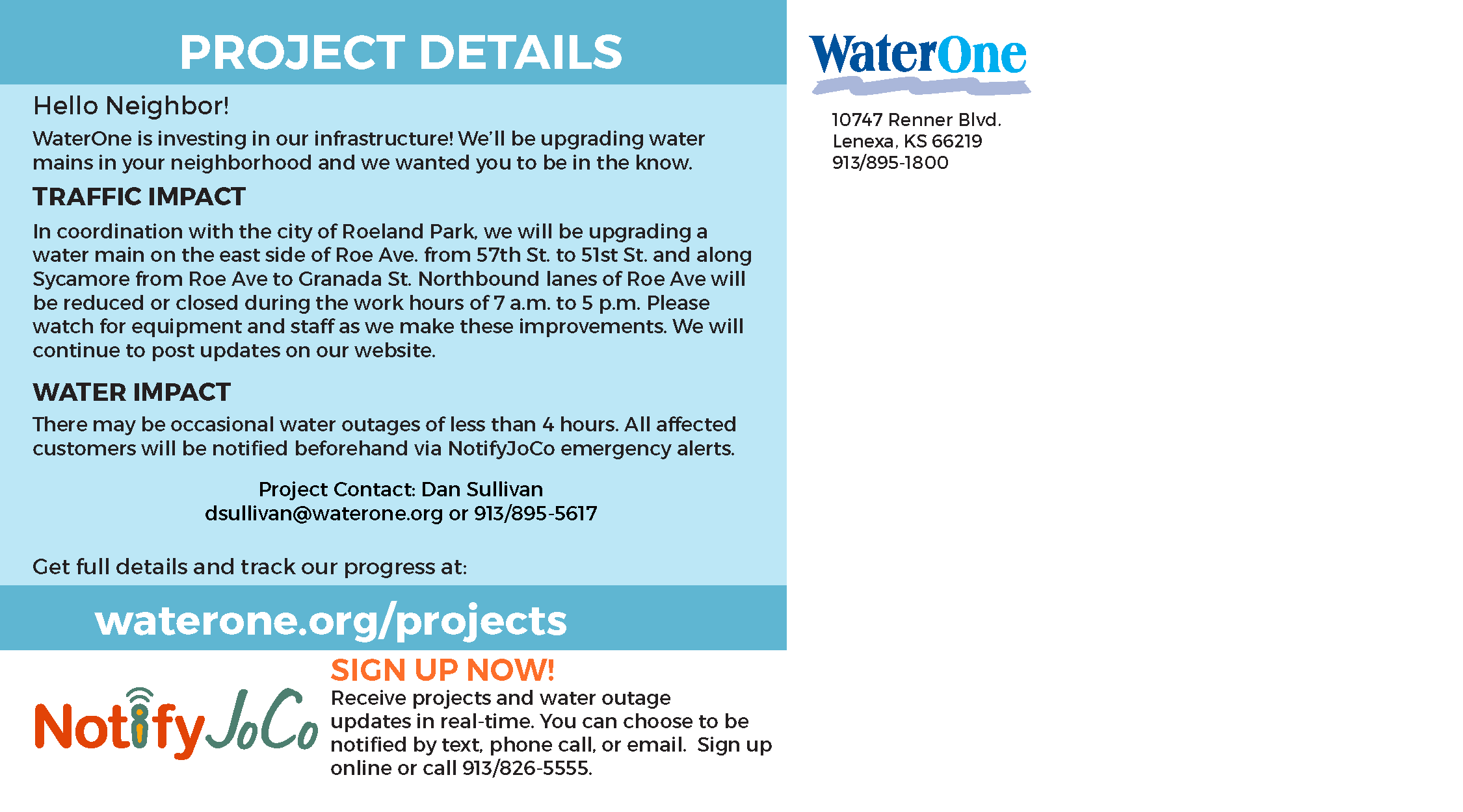WaterOne flyer for Roe Closures_Page_2